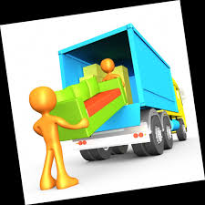 Haul Rite Movers Brenham Tx Map From District Of Columbia Contact +1 ... Enterprise Adding 40 Locations Nationwide As Truck Rental Business Uhaul Archives Page 4 Of 8 Uhaul Nyc Best Image Kusaboshicom Uhaul Reviews Chicago U Haul Stock Photos Images Adding Locations Truck Rental Business Grows Video Review 10 Box Van Rent Pods Storage Youtube Driver Viewpoint Moving Towing Car Passing Boston Charlotte Nc Alamy Dolly