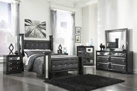 Ashley Furniture Bedside Lamps by Ashley Furniture Alamadyre Mirror For Dresser B364 36 Landmark