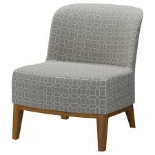 Ikea Alang Floor Lamp Nickel Plated Gray by Ikea Stockholm Easy Chair Cover Figur Beige Ikea Living Room