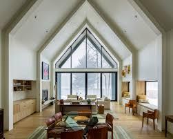100 Studio B Home S VPlan House In Aspen Comprises Black Gabled