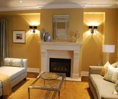 Candice Olson Living Room Gallery Designs by Houston Candice Olson Living Room Designs Traditional With Doorway