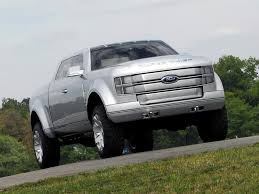 100 Ford Chief Truck The All New 2015 F250 Super Is SIMPLY AMAZING Muscle