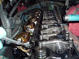 School Bus Mechanic: Mechanic Tips-School Bus Fleet Preventive ... Diesel Technician Traing Program Uti Technology School Oklahoma Technical College Tulsa Ok Automotive Dallas Tx Mechanics Job Titleoverviewvaultcom Rebuilding A Wrecked F150 Bent Frame Page 4 Ford Truck Bus Mechanic Tipsschool Fleet Prentive Real Workshop Android Apps On Google Play Arlington Auto Repair Dans And Schools Melbourne Businses