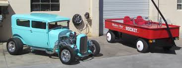 1928-1931 Ford Car & Truck Archives - Total Cost Involved Ford Model A 192731 Wikipedia Technical Is It Possible To Use A 1931 Wide Bed On 1932 Pickup Rickys Ride Hot Rod Network Aa For Sale 2007237 Hemmings Motor News Rat With 2jz Engine Swap Depot Pick Up Classic Cars Pinterest Stock Photo Image Of Pickup 48049840 Curbside 1930 The Modern Is Born Review Budd Commercial Upsteel Roofrare 281931 Car Truck Archives Total Cost Involved