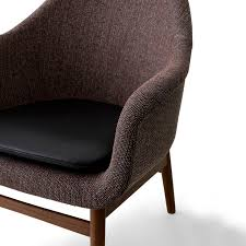 Harbour Lounge Chair