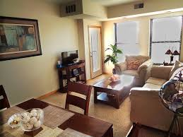 100 Loft Apartments Minneapolis Furnished Homes Extended Stay MN