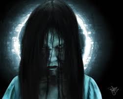 Halloween Scare Pranks Gone Wrong by звонок жуткий розыгрыш Scary Prank