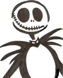 Skeleton Pumpkin Carving Patterns Free by Christmas Christmas Stencils Picture Inspirations Michaels Free