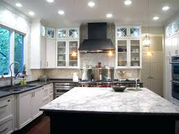 Menard Kitchen Cabinets Colors Minimalist Menards Kitchen Cabinets Reviews Faced On Classics