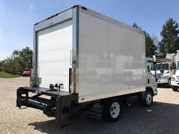 2014 ISUZU NQR FOR SALE #2452 Used 2010 Hino 338 Reefer Truck For Sale 528006 2014 Isuzu Nqr For Sale 2452 Volvo Fl280 Reefer Trucks Year 2018 Sale Mascus Usa Fmd136x2 2007 Mercedesbenz Axor 1823 L Freeze Refrigerated Trucks 2000 Gmc T6500 22ft With Lift Gate Sold Asis Fe280izoterma2008rsypialka 2008 Mercedesbenz Atego1524 Price Scania R4206x2 52975 Used Intertional 4300 Reefer Truck In New Jersey Refrigeration Refrigerated Rental All Over Dubai And