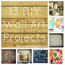 Rustic Country Wall Decor Kitchen Decorating Ideas Diy Enchanting Idea