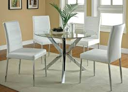 modern small round kitchen table ideas rs floral design