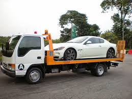 100 Tow Truck Melbourne Things To Think About While Employing A Car Removal Facility Cash