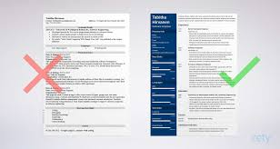 Software Engineer Resume Sample & Writing Guide [20+ Examples] Free Resume Templates For 2019 Download Now Pin By Nadine Richards On Jobs Job Resume Examples Examples For Professionals Best Formatced Marketing How To Pick The Format In Listed Type And 200 Professional Samples Housekeeping Sample Monstercom 27 Common Mistakes That Can Lose You Things 20 Executive Cxo Vp Director Resumeple Fresh Graduate Doc Curriculum Vitae Mechanical