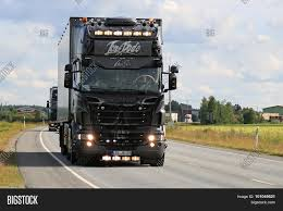 Jens Bode Black Scania R730 Ghost Image & Photo | Bigstock Ghost Rider Skin For Scania Rjl Skin Euro Truck Simulator 2 Mods Nice Amazing 1985 Chevrolet C10 Chevy Prostreet Monster Rider 3d Android Apps On Google Play Low Rider Truck By Who12fm Deviantart Ford Ranger T6 Wikipedia Free Stock Photo Public Domain Pictures Smoothie San Diego Food Trucks Roaming Hunger 1964 Great Stance 64 Pinterest Trucks And Electric Pallet With Platform Handling Rugged Peterbilt 389 Viper2 Ghost V 12 Mod American Youtube Loading Exusf Still