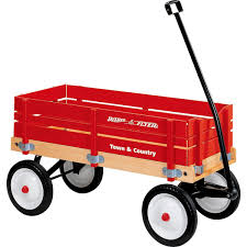 Radio Flyer Town And Country Wagon - 24 - Do It Best Little Red Fire Engine Truck Rideon Toy Radio Flyer Designs Mein Mousepad Design Selbst Designen Apache Classic Trike Kids Bike Store Town And Country Wagon 24 Do It Best Pallet 7 Pcs Vehicles Dolls New Like Barbie Allterrain Cargo Beach Wagons Cool For Cultured The Pedal 12 Rideon Toys Toddlers And Preschoolers Roadster By Zanui Amazoncom Games 9 Fantastic Trucks Junior Firefighters Flaming Fun
