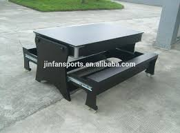 Pool Table Dining For Sale Adorable Folding Cheap Tables