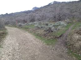 East Mountain Wilderness Park – Kaysville, Utah | The Trek Planner 304 Seemore Drive Kaysville Ut Walk Score Photo Contest City Communities Utah Home Builder Nicholls Park In Fruit Heights Castle Playground History Salt Lake Area Pools Water Parks And Splash Pads 20 Best Apartments In With Pictures Fitts South The Project Things To Do Barnes Park Usa Youtube Cyclocross Facebook Property Investors Commercial Real Estate Broker