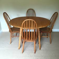 Walmart Dining Room Chairs by 100 Dining Room Chairs Walmart Dining Room Beautiful Bistro