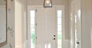 30 pictures hallway pendant light hallway hanging lights in l