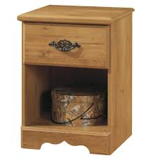 South Shore Furniture Dressers by Amazon Com South Shore Furniture Prairie Collection 8 Drawer