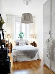 60 Scandinavian Interior Design Ideas To Add Style Bedroom Throughout