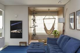 100 Apartment In Sao Paulo Comfortable Located In So Brazil Designed By