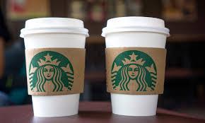 Pumpkin Spice Frappuccino Starbucks Recipe by Starbucks Baristas Are Dreading Pumpkin Spice Latte Season Extra