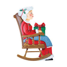 Collections Etc Outdoor Christmas Decoration - Rocking Chair Mr. & Mrs.  Santa Claus, Mrs. Claus Old Man In A Rocking Chair Drawing Amino Man In A Rocking Chair Stock Illustration Download Cartoon At Getdrawingscom Free For Personal Woman With Cat Her Vector Illustration Can We Live Longer But Stay Younger The New Yorker Ethnic Farmer Patingvalleycom Explore Tom And Jerry 036 Rockin 1947 Steve Gray Having Coffee Parot Saying Tick Tock Toc Of An Old Baby Art Reading News Paper Clipart 20 Free Cliparts