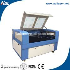 3d laser cutting machine price 3d laser cutting machine price