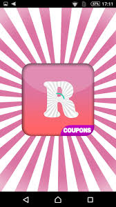 Coupons For ROMWE For Android - APK Download Romwe Coupon Codes Nasty Gal August 2018 50 Off Little Elyara Coupons Promo Discount Okosh Free Shipping 800 Flowers 20 Swimsuits For All Online Coupon Codes Blog Eryna Batteryspace Johnson Fishing Code Ufc Yandy Com Barnes And Noble Printable Coupons This Month September Romwe Home Depot Water Heater Angellift 2019 Earplugsonline Ticketpro Malaysia