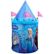 Barbie Doll Elsa Frozen