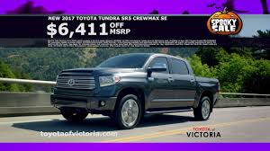 Toyota Of Victoria Spooky Sale // Oct 2017 - YouTube French Ellison Truck Center Csm Companies Inc Victory Buick Gmc In Victoria Tx A Corpus Christi Port Lavaca 2014 Chevrolet Silverado 1500 High Country Texas Certified 2016 Ram Sport Atzenhoffer Best Of New Used Cars Advocate Craigslist Used Cars And Trucks For Sale By Owner Allways Mathis Your Drilling Backhoe Rental Tx Ripper Attachment Phandle Towing Heavy Duty L Tow Wrecker 1950 Ford F1 Classics For On Autotrader Lovely In Vancouver Island 7th Pattison Shaved Ice And Cream Kona