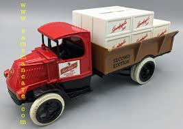 Leinenkugel's 1926 Mack Crate Truck Bank - Sam's Man Cave Pickup Truck Crashes Into Zebulon Bank Abc11com Tohatruck In Red Bank On September 22 2018 Child Care Rources A Typical Day The Life Of An Sfmarin Food Truck Update Source Says Two Men Made Off With At Least 500k Hammond Coors Series 02 1917 Model T Van Sams Man Cave Rolling Buddies Chula Vista Sending Cash Flying Armored Trucks Vintage Car 1piece Security Vehicle Password Money Pot Cash Management Provider Smith Miller Toy Original 1325 America Armoured Suspects Large After Armored Robbery Winder News Money Explosion Stock Video Footage Videoblocks