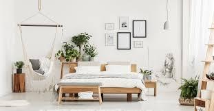 die 13 schönsten ikea hacks für dein schlafzimmer desired de