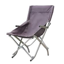 Amazon.com: Milisome World Folding Fishing Chair Aluminum Alloy ... The Best Camping Chairs Available For Every Camper Gear Patrol Outdoor Portable Folding Chair Lweight Fishing Travel Accsories Alloyseed Alinum Seat Barbecue Stool Ultralight With A Carrying Bag Tfh Naturehike Foldable Max Load 100kg Hiking Traveling Fish Costway Directors Side Table 10 Best Camping Chairs 2019 Sit Down And Relax In The Great Cheap Walking Find Deals On Line At Alibacom Us 2985 2017 New Collapsible Moon Leisure Hunting Fishgin Beach Cloth Oxford Bpack Lfjxbf Zanlure 600d Ultralight Bbq 3 Pcs Train Bring Writing Board Plastic
