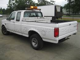 Public Surplus: Auction #942909 Lp Gas Tanks Tractors Utility Trucks Kxta Pacos Nig Ltd 1953 Chevrolet Bel Air Inc Fuel 53cgx Free Shipping 21996 Ford F Super Dutyf12f350 Pickup Truck New Beer Keg Gas Tank Rat Rod Rat Rod Love Pinterest Diesel Fuel Tanks Truck Cap Trucks Lorry Lorries Full Theft Why Cant I Find Any European Tanker Scs Software And Used Parts American Chrome This Has Two Mildlyteresting Container Parked Station Stock Photo Songpin What If Put Sugar In Someones Howstuffworks Lmc Replacement Tank 1989 Chevy S10 Mini Truckin 2006 F750 H1312 Tpi