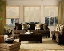 living room triangle living room grey living room taupe living