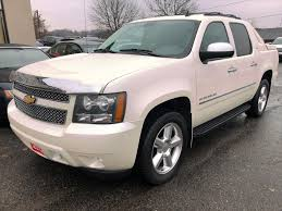 Used 2012 Chevrolet Avalanche LTZ For Sale In Peterborough, ON By ... 2013 Used Chevrolet Avalanche 2wd Crew Cab Ls At Landers Ford 2011 Reviews And Rating Motor Trend 2008 Fi07cvroletavalancheltjpg Wikimedia Commons Ask For Jackie 70451213 Elizabeths Purdy Trucks Greenville Vehicles Sale Car Panama 2003 2010 4wd Lt 2002 Overview Cargurus 1500 53l Subway Truck Parts Inc Auto Cars Trucks Suvs Jerrys Of Elk Rivers