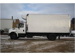 2006 INTERNATIONAL 4200 Reefer | Refrigerated Truck For Sale Auction ... 2002 Intertional 8100 Refrigerated Truck For Sale Spokane Wa 2008 Ford E350 Used Van Reefertek Usa Reefer Vans East Coast Bus Sales Buses Trucks Brisbane Renault Premium 270 Thermo King Rd Tle Refrigerated Trucks For Sale Gif Image 3 Pixels In Dallas Texas Bodies Archives Centro Manufacturing Cporation And Ndan Gse Isuzu Lovely 2005 Npr Mazda T3500 Reefer Truck South Carolina Commercials Sell Used Vans Commercial