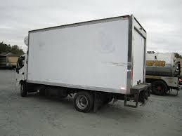 100 Flatbed Truck Bodies 2016 REEFER BOX 195 TRUCK BODIES BOX VANFLATBEDUTILITY