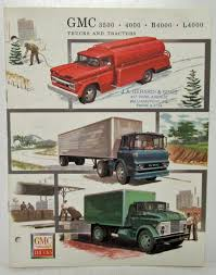 1960 GMC 3500 4000 B4000 L4000 Trucks And Tractors Sales Brochure Gmc 1000 Wside Pickup Truck 1960 Youtube Pick Up Fenrside W215 Kissimmee 2017 Gmc Stock Photos Royalty Free Images Gmc6066 Ck Pickup Specs Modification Info At Ton Images 2048x1536 Happy 100th To Gmcs Ctennial Trend For Sale Classiccarscom Cc1129650 1999 Modified Favorite Classic Car Auctions