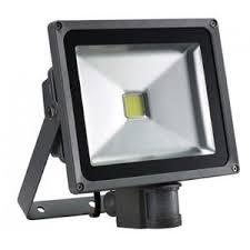 projecteur exterieur avec detecteur de presence projecteur exterieur led avec detecteur de mouvement projecteur