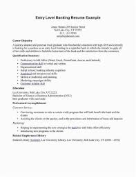 11-12 Tax Preparer Resume Samples   Lasweetvida.com Ultratax Forum Tax Pparer Resume New 51 Elegant Business Analyst Sample Southwestern College Essaypersonal Statement Writing Tips Examples Template Accounting Monstercom Samples And Templates Visualcv Accouant Free Professional 25 Unique 15 Luxury 30 Latter Example