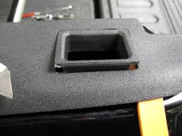 Exposing Stake Holes/cutting Bed Rail Caps? Hard Trifold Bed Cover For 092019 Dodge Ram 1500 Pickups Rough Ss Truck Beds Utility Gooseneck Steel Frame Cm Covers Build Your Own Making Bed Clic Kidkraft Toddler White Wood Right Ucts Espresso Bushwacker Caps Side Rails Tailgate Partcatalog Salt Lake Citytruck Ogdentonneau Driven Sound And Security Marquette Ram 2500 3500 Stowe Cargo System Rail Covers Rangerforums The Ultimate Ford Ranger Resource Top Pickup With A Tonneau Gmc Life Folding By Rev 55 Official Site