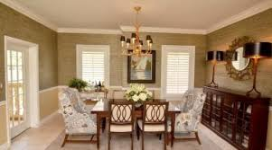 Enchanting Lamp Shade Living Room Startling Shades