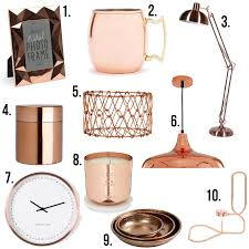 Copper Homeware - Google Search | Copper/rosegold | Pinterest ... Unusual Ornaments And Figurines Contemporary For The Elle Decoration May 2015 Uk By Fgh Issuu 25 Best Interior Design Ideas On Pinterest Home Interior Living Room Ideas 2016 Designs Indian Style Muuto Designer Fniture Lighting Accsories Nestcouk Office Small Modern Design Architecture With Hd Peenmediacom Wall Colour Combination Luxury Decor Tv On A Barn Gets Transformed Into Striking Guest Property In Cardiff
