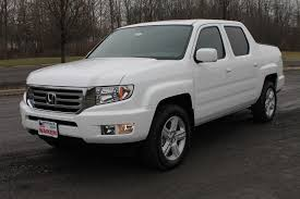 Review: 2013 Honda Ridgeline | Waikem Auto Family Blog Mitsubishi Sport Truck Concept 2004 Picture 9 Of 25 Cant Afford Fullsize Edmunds Compares 5 Midsize Pickup Trucks 2018 Gmc Canyon Denali Review Ford F150 Gets Mode For 2016 Autotalk 2019 Sierra Elevation Is S Take On A Sporty Pickup Carscoops Edition Raises Bar Trucks History The Toyota Toyotaoffroadcom Ranger Looks To Capture Truck Crown Fullsize Sales Are Suddenly Falling In America The Sr5comtoyota Truckstwo Wheel Drive Best Nominees News Carscom Used Under 5000