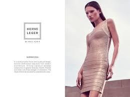 herve leger designer clothing bandage dresses tops u0026 blouses