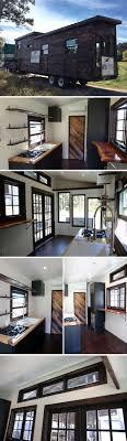 100 Bangladesh House Design I Luxury Fresh Small